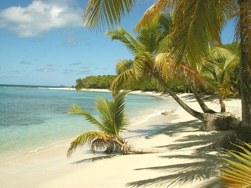 Las Antillas Menores: el Caribe que resta por descubrir