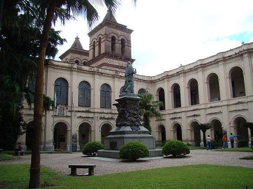Manzana-jesuitíca-cordoba