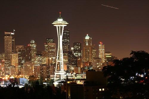 Seattle-Estados-Unidos