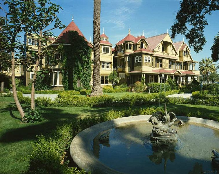 Winchester_House_