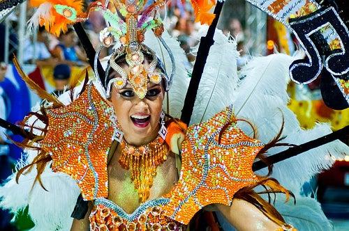 carnaval-de-encarnacion