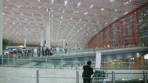 aeropuerto-de-beijing