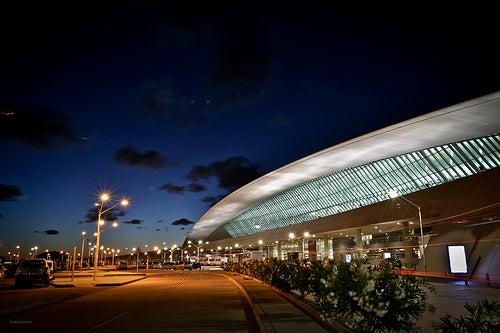 aeropuerto-de-carrasco-uruguay
