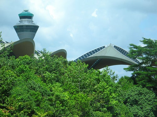 aeropuerto-kuala-lumpur-malasia