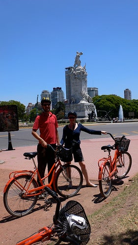 buenos-aires-en-bicicleta