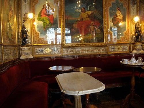 cafe-florian-venecia