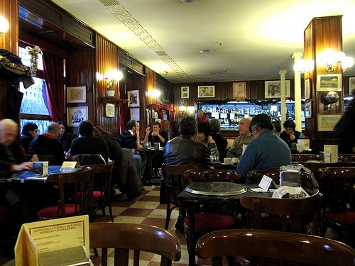 cafe-gijon-madrid