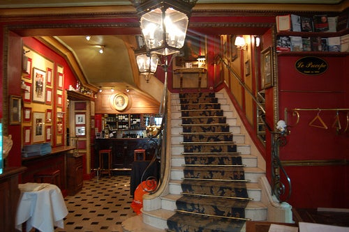 cafe-procope-paris
