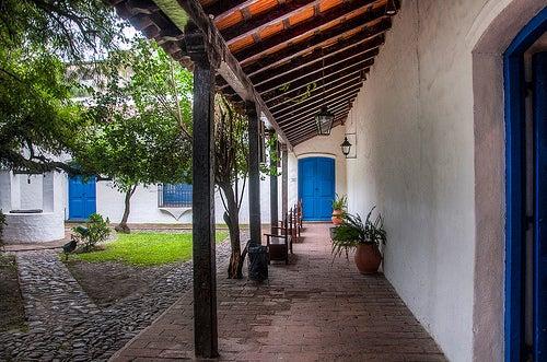 casa-de-la-independencia-san-miguel-de-tucuman