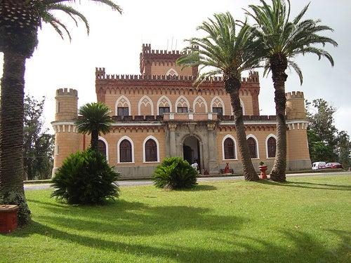 castillo-de-piria