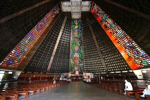 catedral-metropolitana-de-rio-de-janeiro