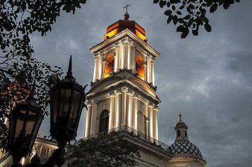 catedral-san-miguel-de-tucuman