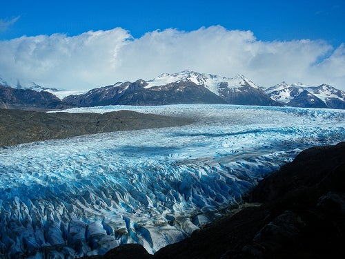 glaciar-grey-chile