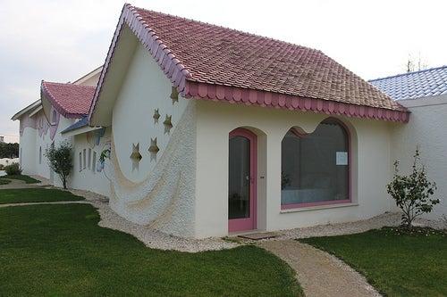 lugar-dos-afectos-aveiro-portugal