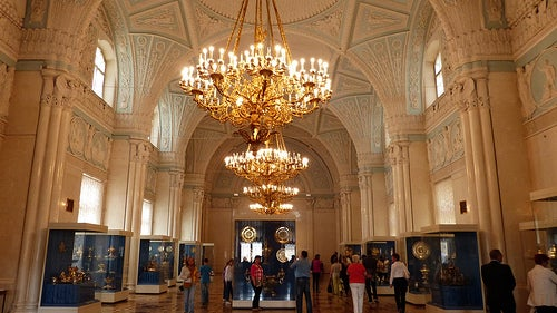 museo-hermitage