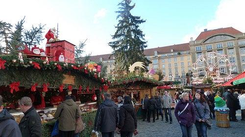 mercado-navideño-dresden