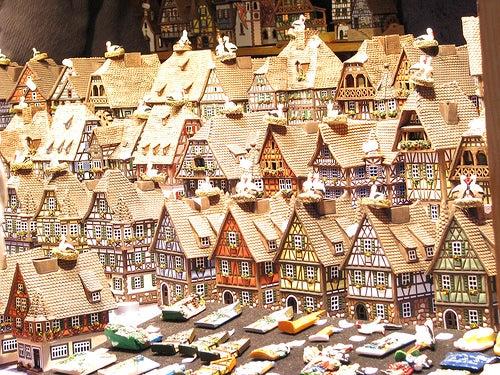 mercado-navideño-estrasburgo