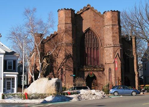 museo-brujas-de-salem