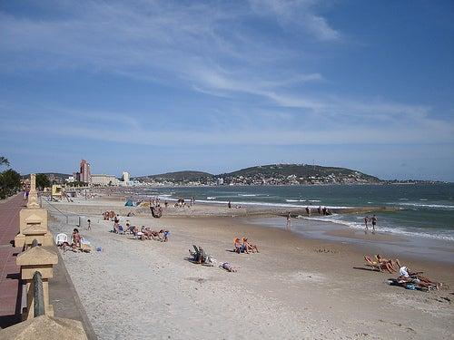 playa-de-piriapolis