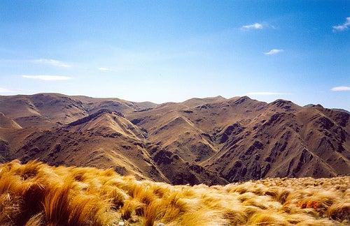 provincia-de-cordoba-argentina