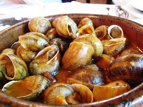 tapa-caracoles-madrid
