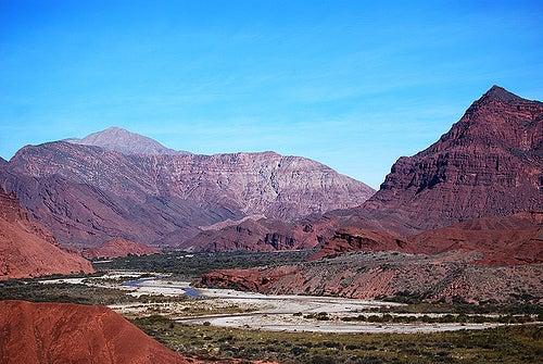 valles-calchaquies-tucuman
