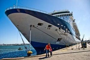 01.Crucero-1