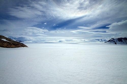 5 cosas que debes hacer en la Patagonia
