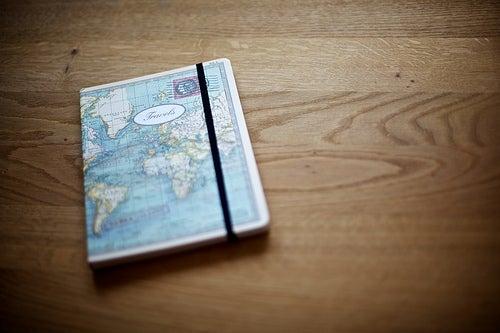 Tips para viajar barato