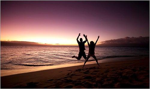 Destinos para una luna de miel de aventura_Maui