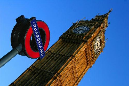 Torres de reloj más bellas del mundo_big ben