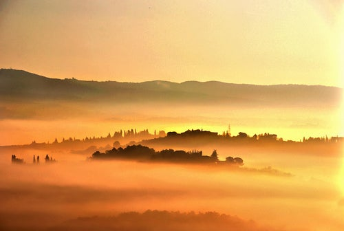Toscana_2