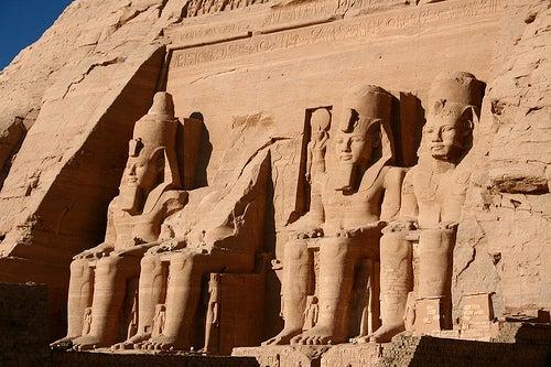 abu-simbel-egipto