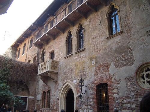 balcon-casa-de-julieta-verona
