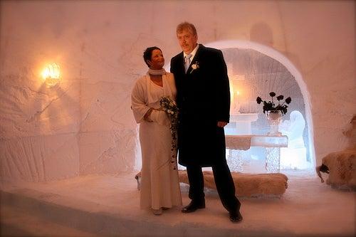boda-igloo-hotel