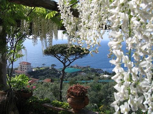 Los mejores paisajes de Italia