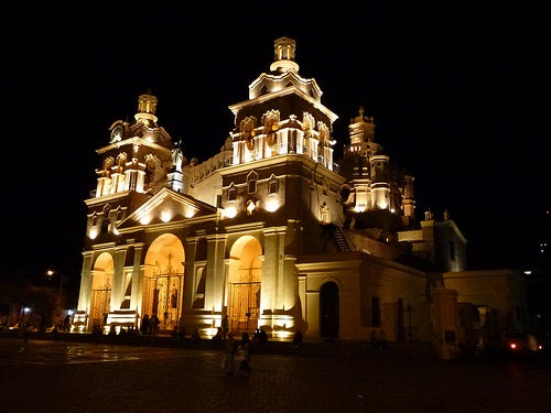 catedral-cordoba-argentina