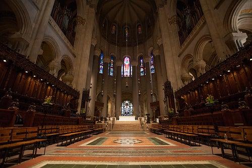 catedral-de-san-juan-el-divino-nueva-york