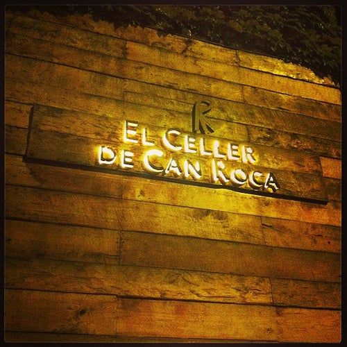 celler-de-can-roca-gerona