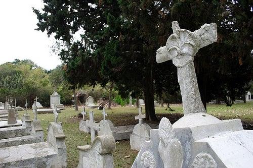cementerio-isla-martin-garcia-rio-de-la-plata