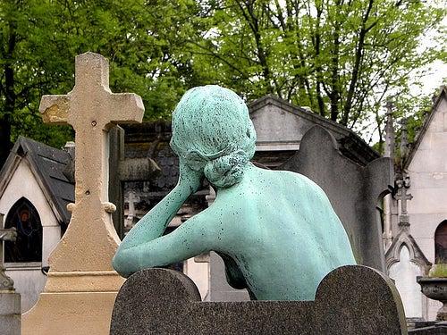 cementerio-pere-lachaise