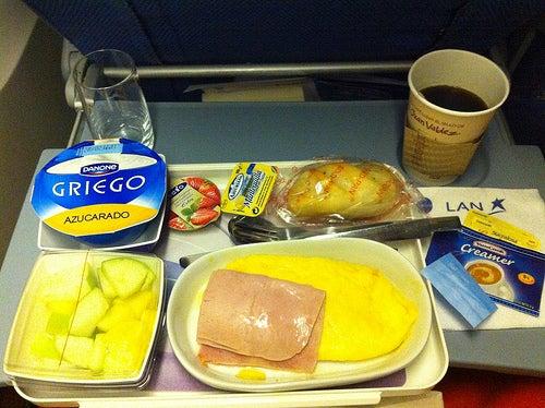 comida-vuelo