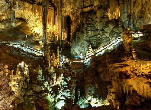 cuevas-de-nerja-españa