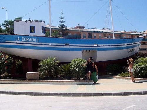 el-barco-de-chanquete