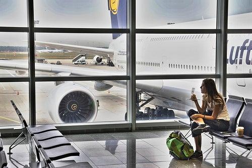 esperando-un-vuelo