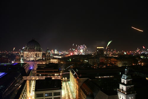 fin-de-año-berlin