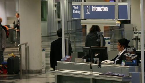 informacion-en-el-aeropuerto