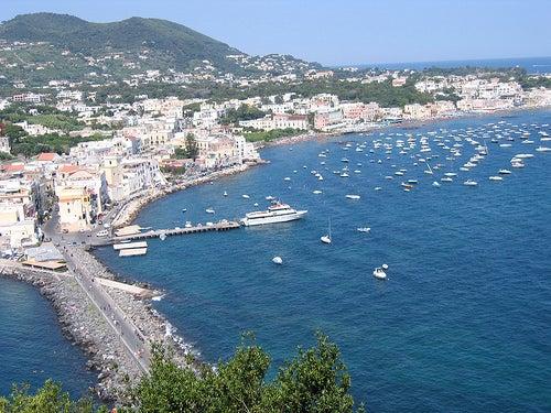 ischia-italia