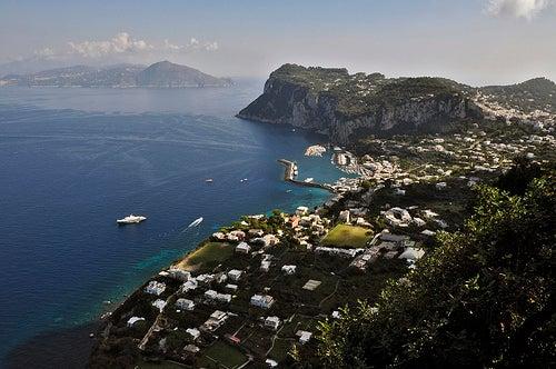 las 5 playas más bonitas de europa_capri