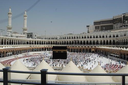 masjid-al-haram-la-meca